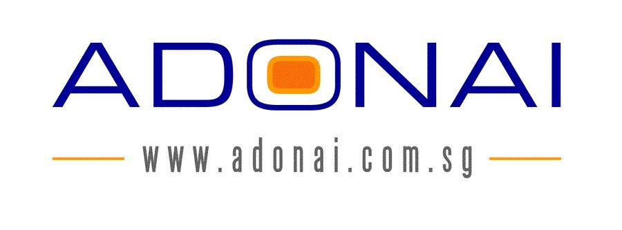 Adonai Electronics Services