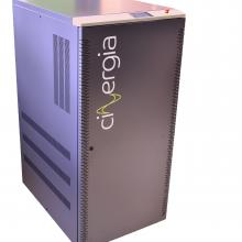 CIRNERGIA MM Series Microgrid Manager Image