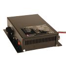Voltage Converters Image