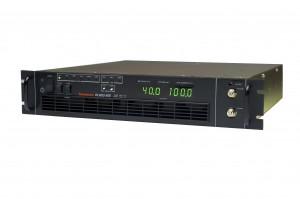 DLM Series 3kW & 4kW DC Power Supply