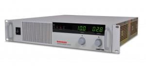 XFR Series 2.8kW DC Power Supply