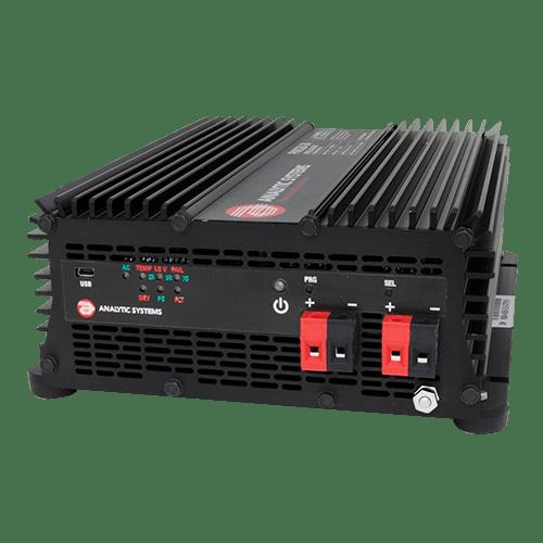 PWI Digital Series AC-DC Converter